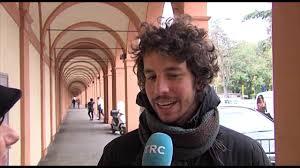 """BOLOGNA: """"Sardine"""" in piazza Maggiore, gli organizzatori,"""