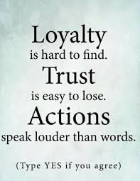 pin by albert stadnik on unloyal friends loyalty quotes loyal