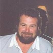 John Wesley Graham Obituary - Visitation & Funeral Information