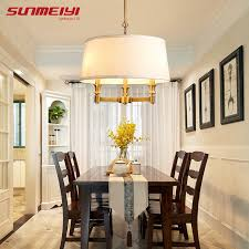 modern pendant lights lamps america art
