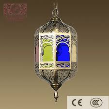 hanging light for lighting decoration