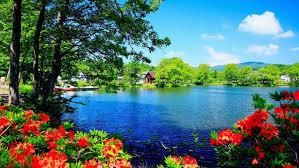 beautiful nature scenery wallpapers