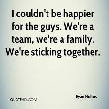 ryan hollins quotes quotehd