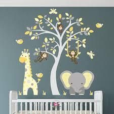 Pin On Nursery