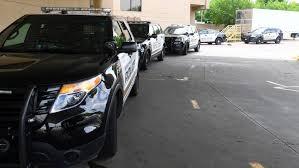 Where is murder suspect Ramon Smith?