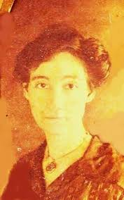 "Amanda Elizabeth ""Mandy"" Ivy Reynolds (1874-1939) - Find A Grave Memorial"