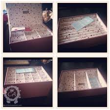 my new stackers jewelry box charms addict