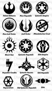 20 Best Star Wars Decals Ideas Star Wars Decal Star Wars War