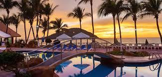 Luna Palace Tower Beach Hotel. Mazatlán, Playas, Albercas ...
