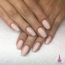 Nails Nailart Nailaddict Nailstagram Instanails Manicure