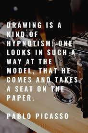 exclusive drawing quotes by famous artists bayart