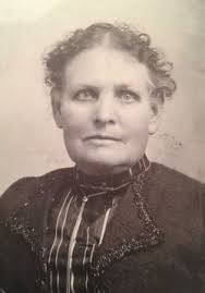 Ada Morgan Evans Jones (1838-1904) - Find A Grave Memorial