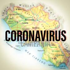CORONAVIRUS, SONO 31 I CONTAGI IN CAMPANIA - Impresa Diretta