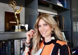Sarah Mintz confiesa que no todo fue color de rosa en su carrera |  VidaModerna.com