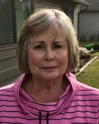 Linda Smith, Marriage & Family Therapist, Fort Wayne, IN, 46804 |  Psychology Today