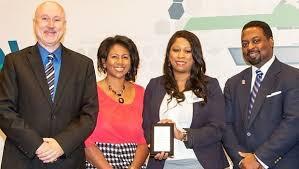 Richland County Wins National Awards for Development Services 'Inspiring'  Efforts – Millennium Magazine Columbia SC News