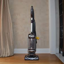 shark rotator lift away truepet vacuum
