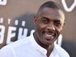 People are baffled by a $1,100 Idris Elba doll that looks nothing ...