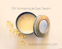 homemade anti aging cream recipes for