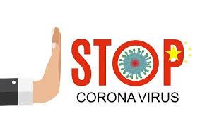 Bildergebnis für corona virus