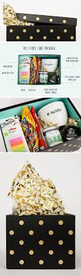 birthday gifts inspiration our diy