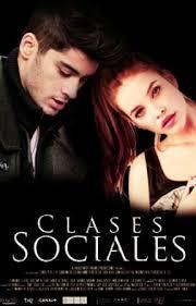 """Clases Sociales - Zayn Malik - CAPITULO 28 """"La Reyna Schmidt"""" - Wattpad"""