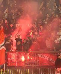Calcio: dieci daspo agli ultras del Monza dopo gli scontri di Vicenza -  Sport Monza