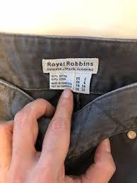 women s royal robbins pants women s