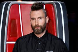 NBC execs 'furious' at Adam Levine before 'Voice' exit | Page Six
