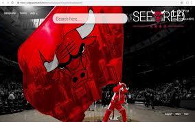 chicago bulls wallpaper hd wallpaper