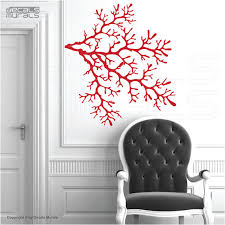 This Item Is Unavailable Etsy Wall Decals Interior Art Home Decor