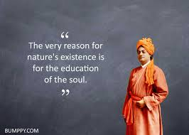 swami vivekananda quotes that prove his lessons are as yet