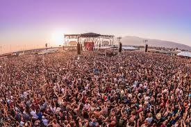 Biglietti Travis Scott - Concerti e tour 2020