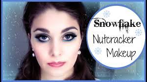 nuter inspired makeup tutorials