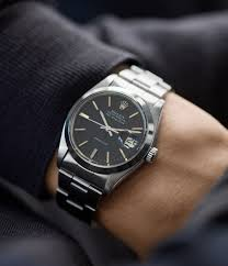 Buy Rolex Air-King-Date 5700