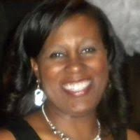 Kendra Newman - 103 records found. Addresses, phone numbers, relatives and  public records | VeriPages people search engine
