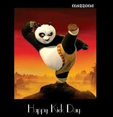 kick day images hd happy kick day photos d