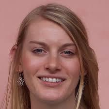 Dana Johnson | Department of Statistics | NC State University