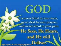 faith in god quotes in punjabi