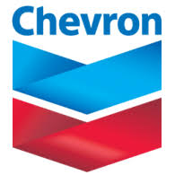 Chevron Nigeria Limited (CNL) 2020 Graduate Internship Recruitment