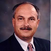 "Floyd Jerrel ""Jerry"" Smith Obituary - Visitation & Funeral Information"