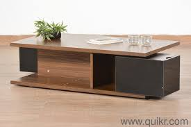 webber storage coffee table with stools