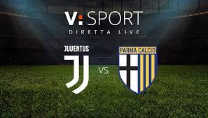 Juventus - Parma: 2-1 Serie A 2019/2020. Risultato finale e ...