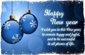 happy new year sms messages greetings quotes in malayalam