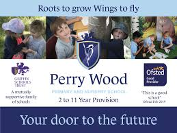 Perry Wood Primary (@PWPrimary) | Twitter