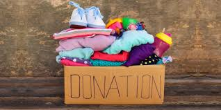 where to donate gently used toys
