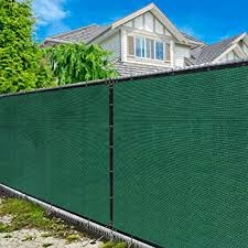 Explore Privacy Screens For Fences Amazon Com