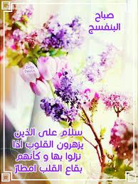 صباح البنفسج Beautiful Rose Flowers Morning Wish Morning Texts