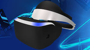est playstation vr pre order is