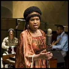 Effie White – Dreamgirls (2006) – Character Driven Reviews by AzzaEzza